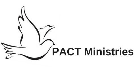 PACT Ministries